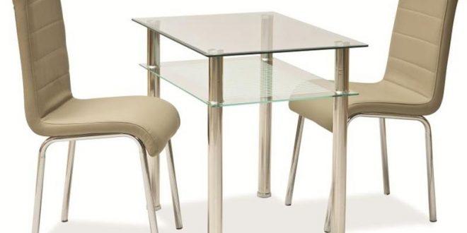 Преимущества приобретения деревянной мебели на заказ