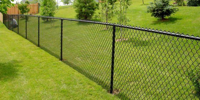 Как выбирают качественный сеточный забор?