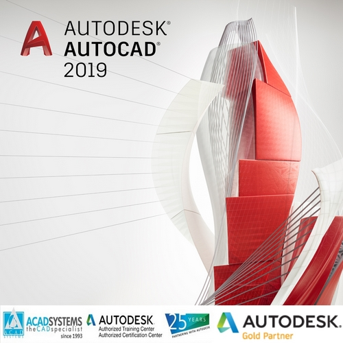 autocad-2019-badge-500