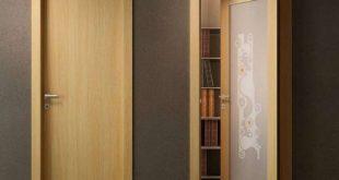materialy-dlya-mezhkomnatnyh-dverej