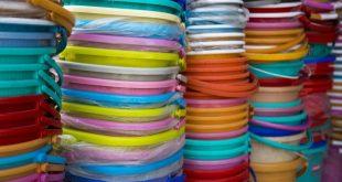 proizvodstvo-plastikovyh-veder-678x381