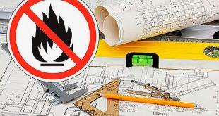 расчет-пожарного-риска