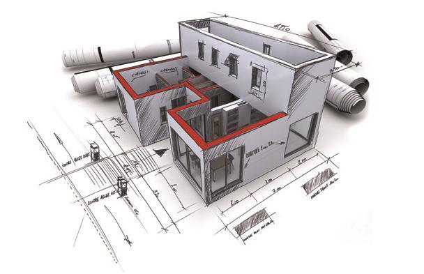 3.-Постановка-на-кадастровый-учет-здания