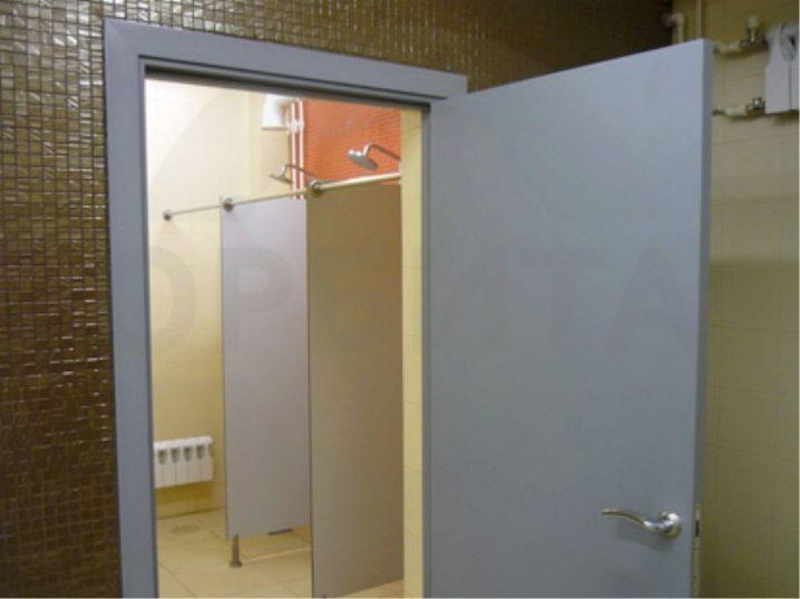 dveri-kapel-kak-vybrat-34