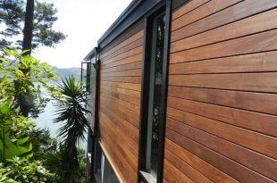 fasad-termowood-3-800x800