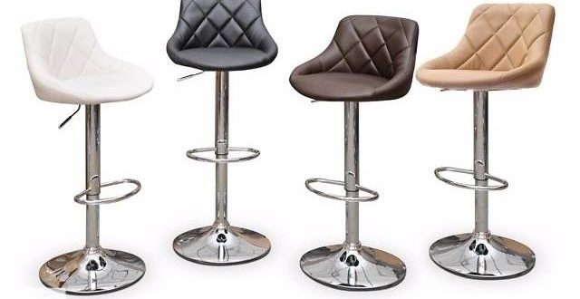 Мебель для ресторана и кафе. Барные стулья