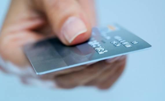 kreditnaya_karta