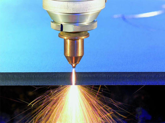 laser-cut2