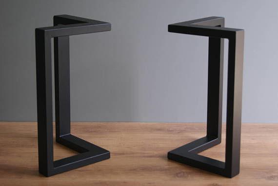 nozhki-dlya-stola--opora-dlya-stola--podstole--photo-0003