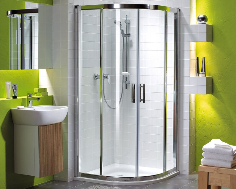 small-bathroom-ideas-with-shower-only-hiplyfe-small-bathroom-ideas-with-shower-only