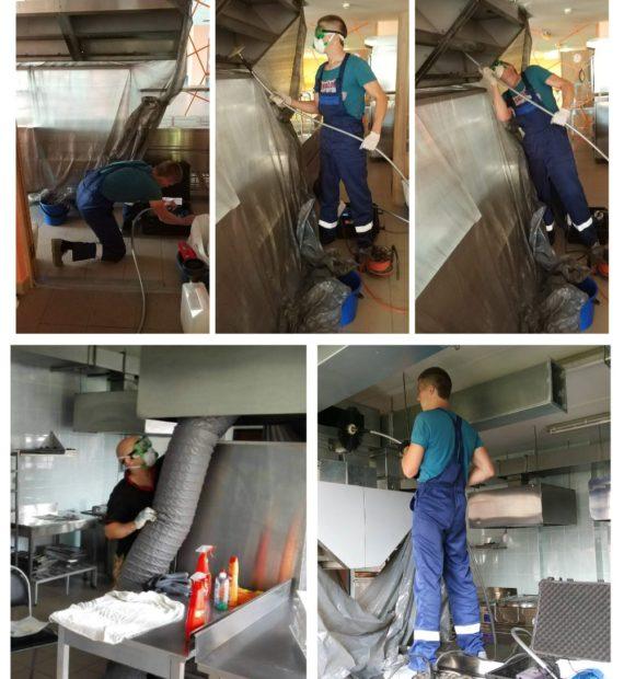 чистка-вентиляции-от-жира-12-570x620
