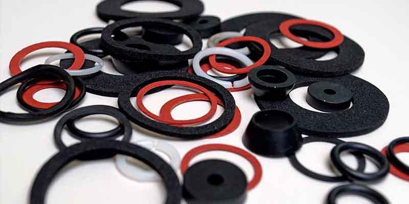 industry_elastomers_sealing-rings-elastomers
