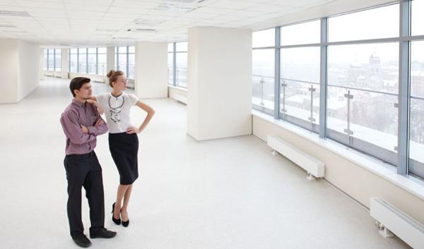 1475503956_25_rent_office_room_2