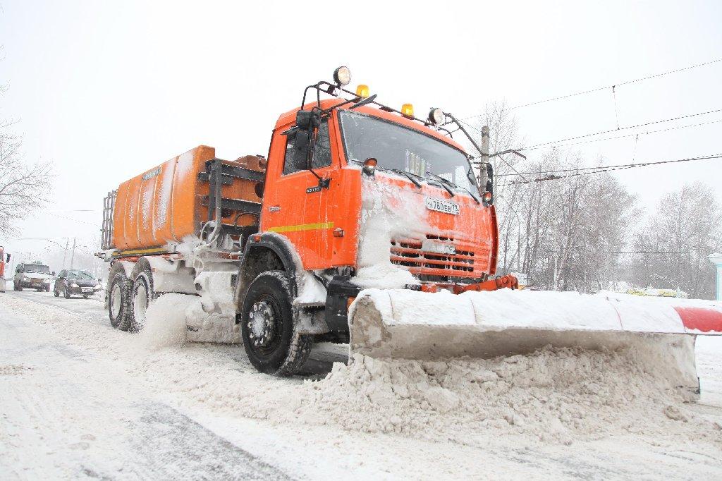 62_uborka-i-vyvoz-snega2