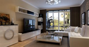 Modern-Living-Room-Remodel-1
