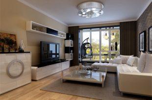 Modern-Living-Room-Remodel-1