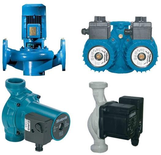 cirkulating-pumps
