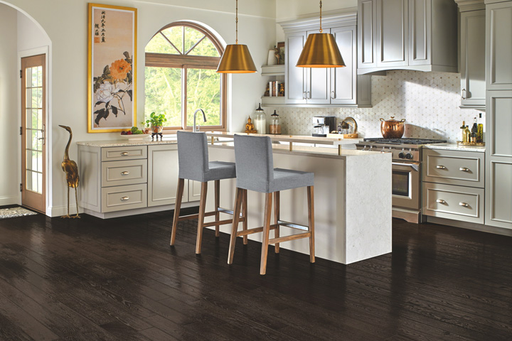 how-to-choose-hardwood-feature-SAKAR59L407X (1)