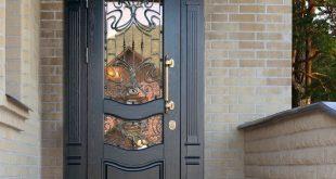 vhod-dvery1