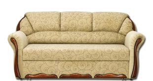 full_Divan-Boston-3-SV-Tiffany-lux-cream02