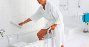 poruchni-dlya-invalidov-v-vannoj-komnate-i-tualete-25