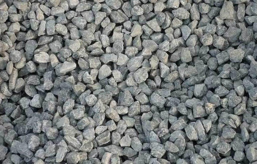 48339486_scheben-granitnyj-v