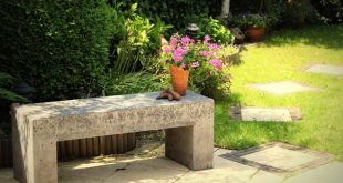 Concrete-Garden-Bench-3