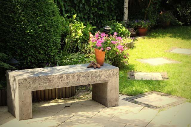 Concrete-Garden-Bench-3