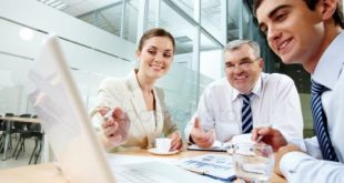 depositphotos_11630835-stock-photo-meeting-in-office