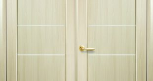double_doors_mira_yasen