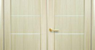 double doors mira yasen