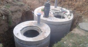 232125561_septik-iz-betonnyh (1)