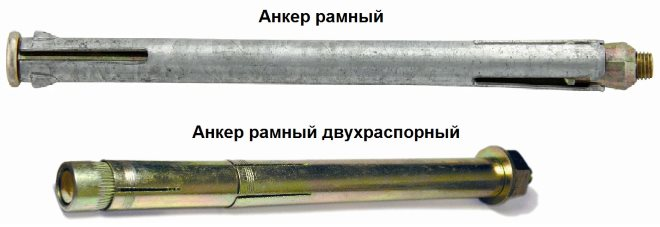 ramnyj-anker-7432-1