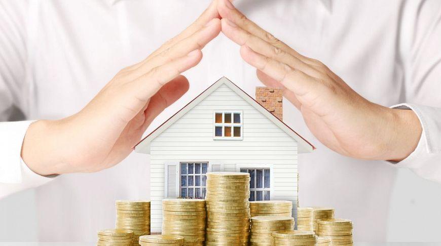 инвестиции в квартиры