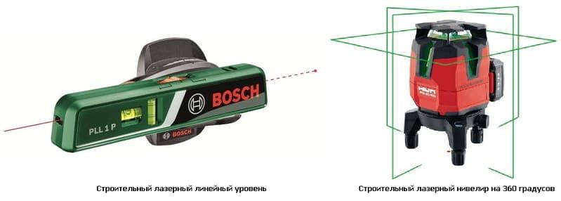 lazernyj-linejnyj-uroven-1