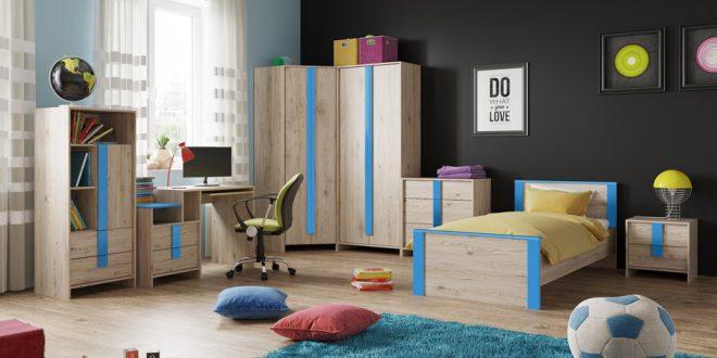 Где купить мебель в Севастополе?