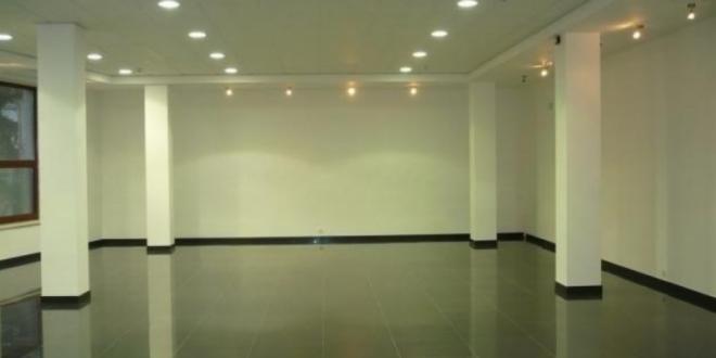 Что выгоднее купить или снять помещение для малого бизнеса в Закарпатье