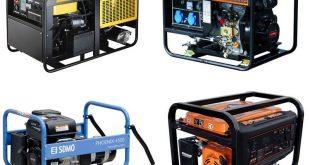 kak-vybrat-generator-benzinovyj-ili-dizelnyj