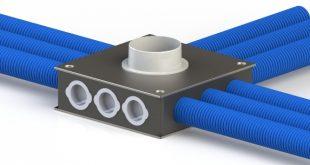 plastikovye vozduhovody dlya ventilyacii 21 1