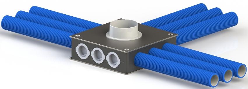 plastikovye-vozduhovody-dlya-ventilyacii-21-1