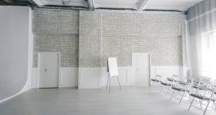 topstudios.ru-fotostudiya-gatsby-loft-photo-beyey2ujwzi
