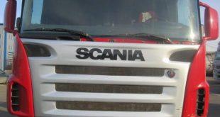V-razborke-Scania-2007-g-13-e1555518566209