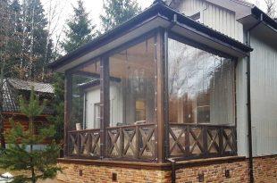 myagkie-okna-dlya-verandy-v-istre-14m