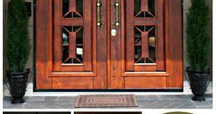 1 dveri dvehstvorchatye vhodnye