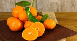 apelsinovaya_dieta_2