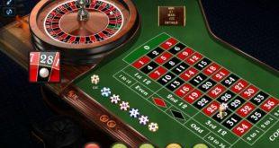 Coral-Casino-650x450