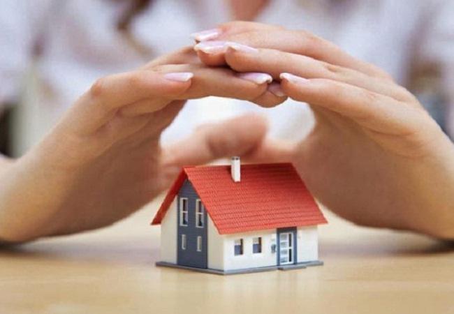 reliance-home-finance-3