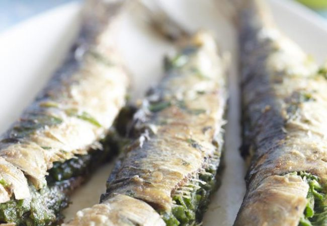 farshirovannye-sardiny-650x450