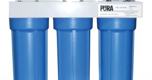 Benefits That a Water Filter Will Provide to You jpg 1