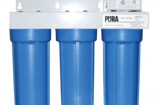 Benefits-That-a-Water-Filter-Will-Provide-to-You-jpg-1